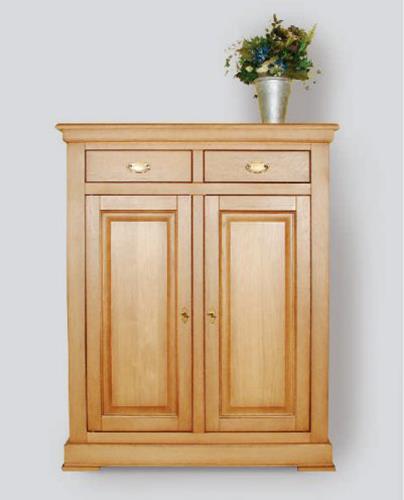 Meidenkast van der drift drenthe interieurs de meubelberg for Meidenkast tweedehands