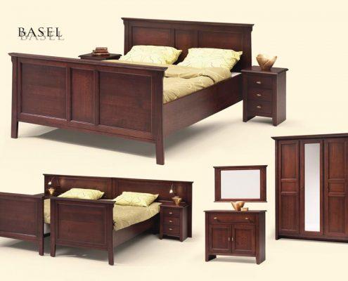 Blog interieurs de meubelberg for Volwassen kamer schilderij model