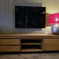 TV meubels | TV dressoirs