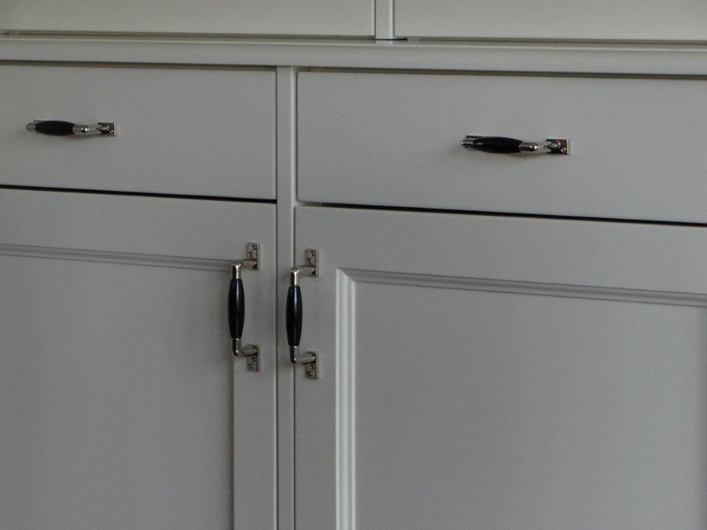 Kamer en suite interieurs de meubelberg for Volwassen kamer schilderij model