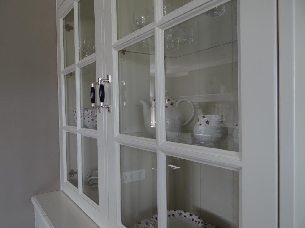 Kamer en suite interieurs de meubelberg - Kamer volwassen kamer ...