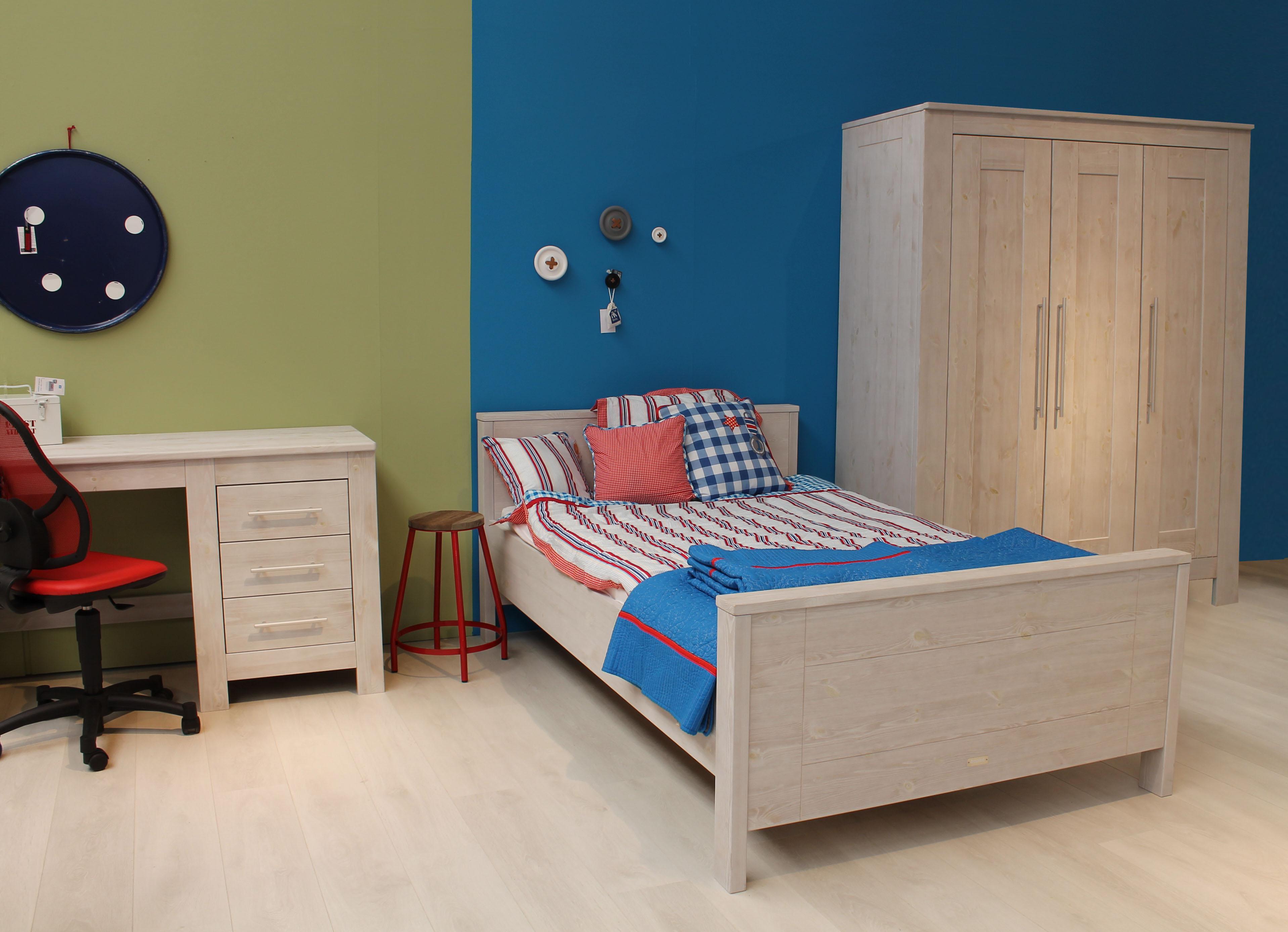 Best Bopita Slaapkamer Photos - Moderne huis - clientstat.us