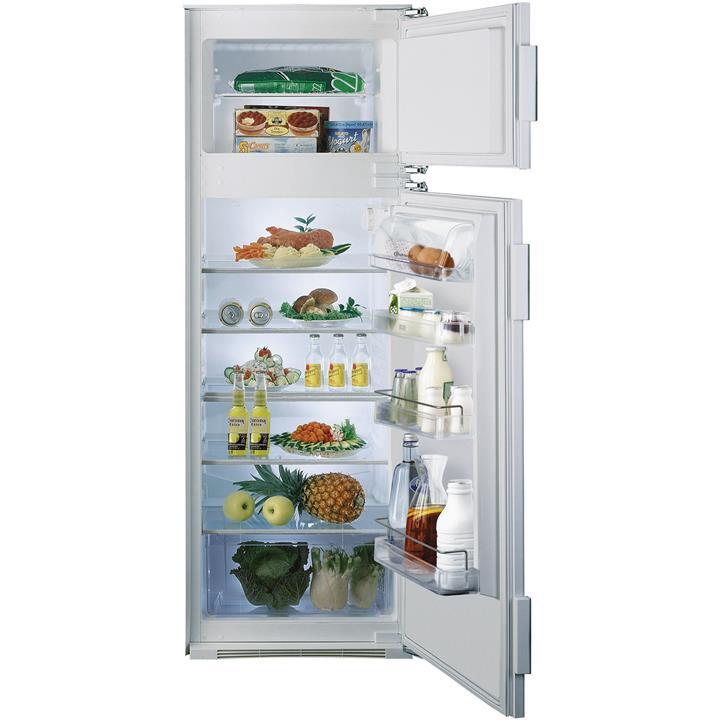 combinatie koelkast