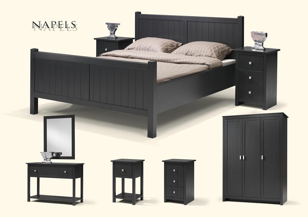 Luxe roescher keukens collection woondecoratie slaapkamer