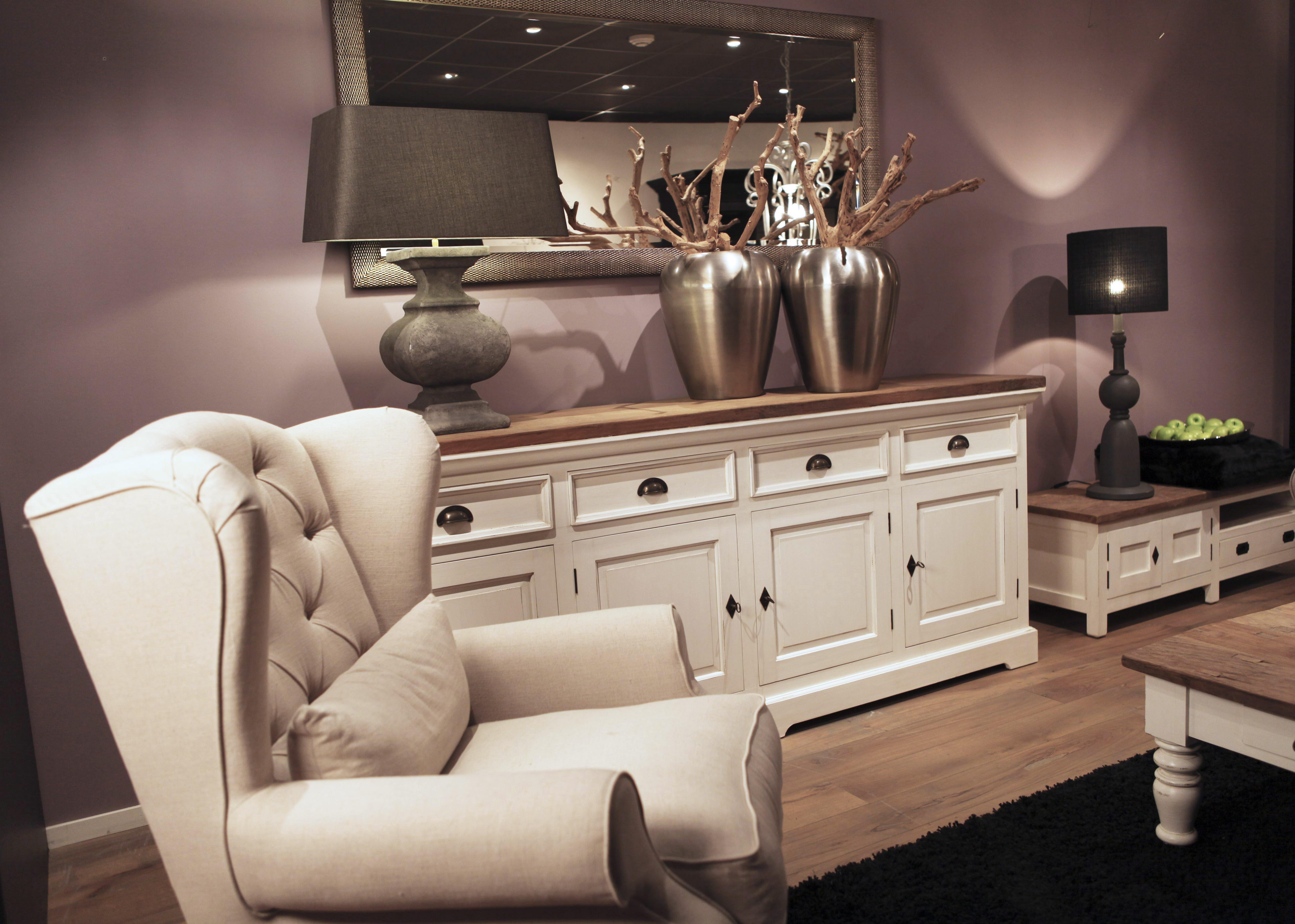 Blog   interieurs de meubelberg