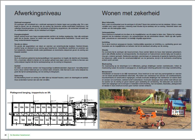 Pagina_40