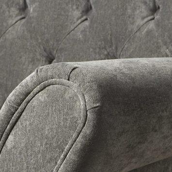 Urban Sofa