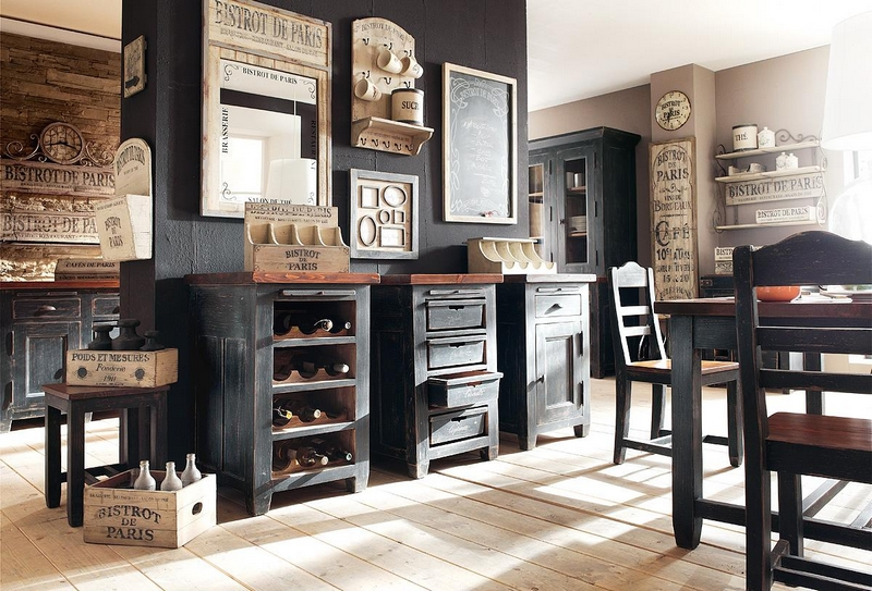 advies op maat interieurs de meubelberg. Black Bedroom Furniture Sets. Home Design Ideas