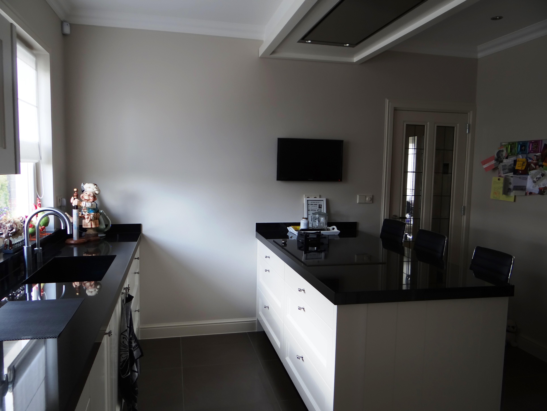 Keuken interieurs de meubelberg