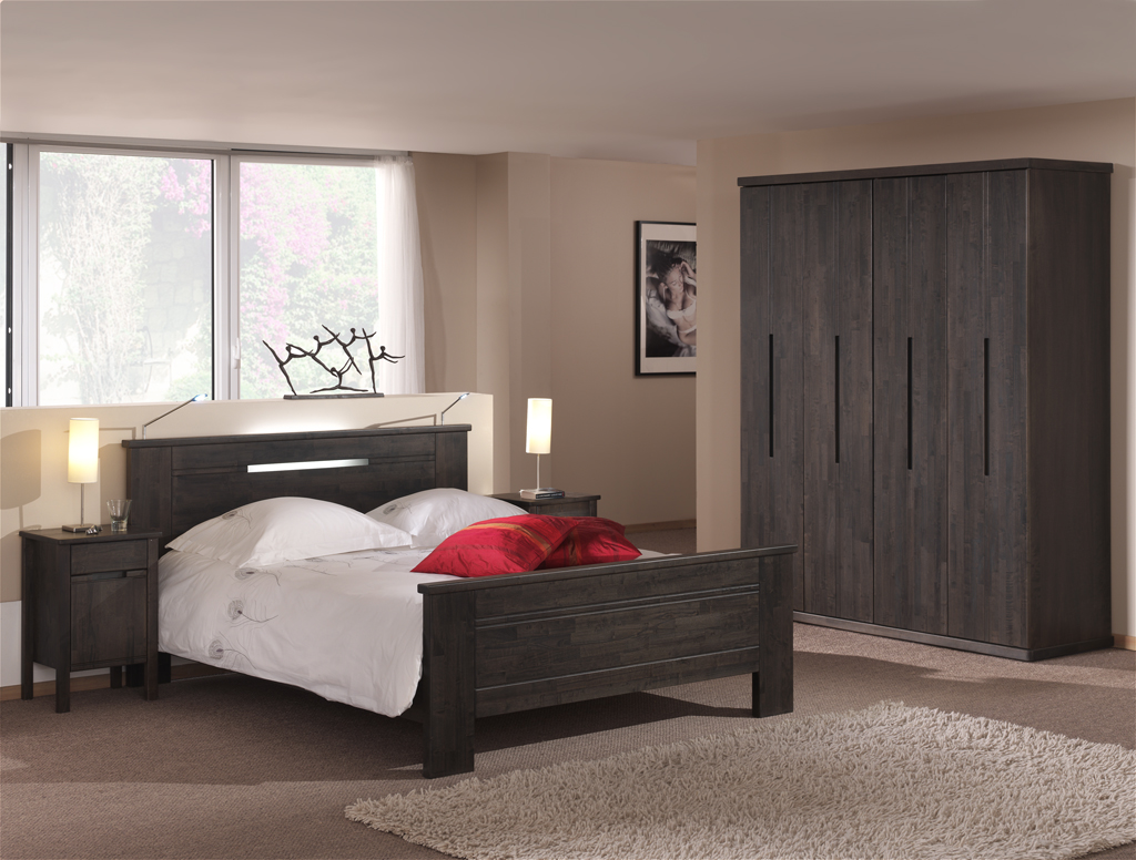 Cars Slaapkamer Inrichting : Cars slaapkamer inrichting beste ideen over huis en interieur